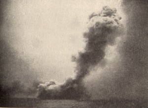 Destruction_of_HMS_Queen_Mary